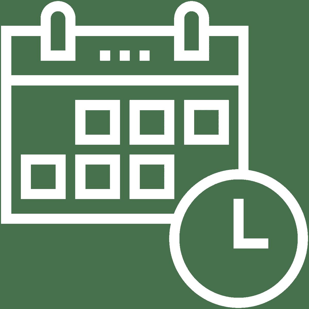 Workforce Scheduling